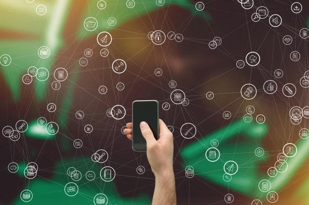 Mobile-Optimized-Application-Development-metaoups