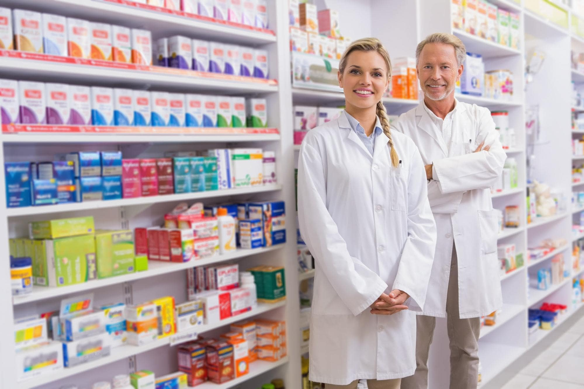 Salesforce-in-the-Bio-Pharmaceutical-industry-metaoups