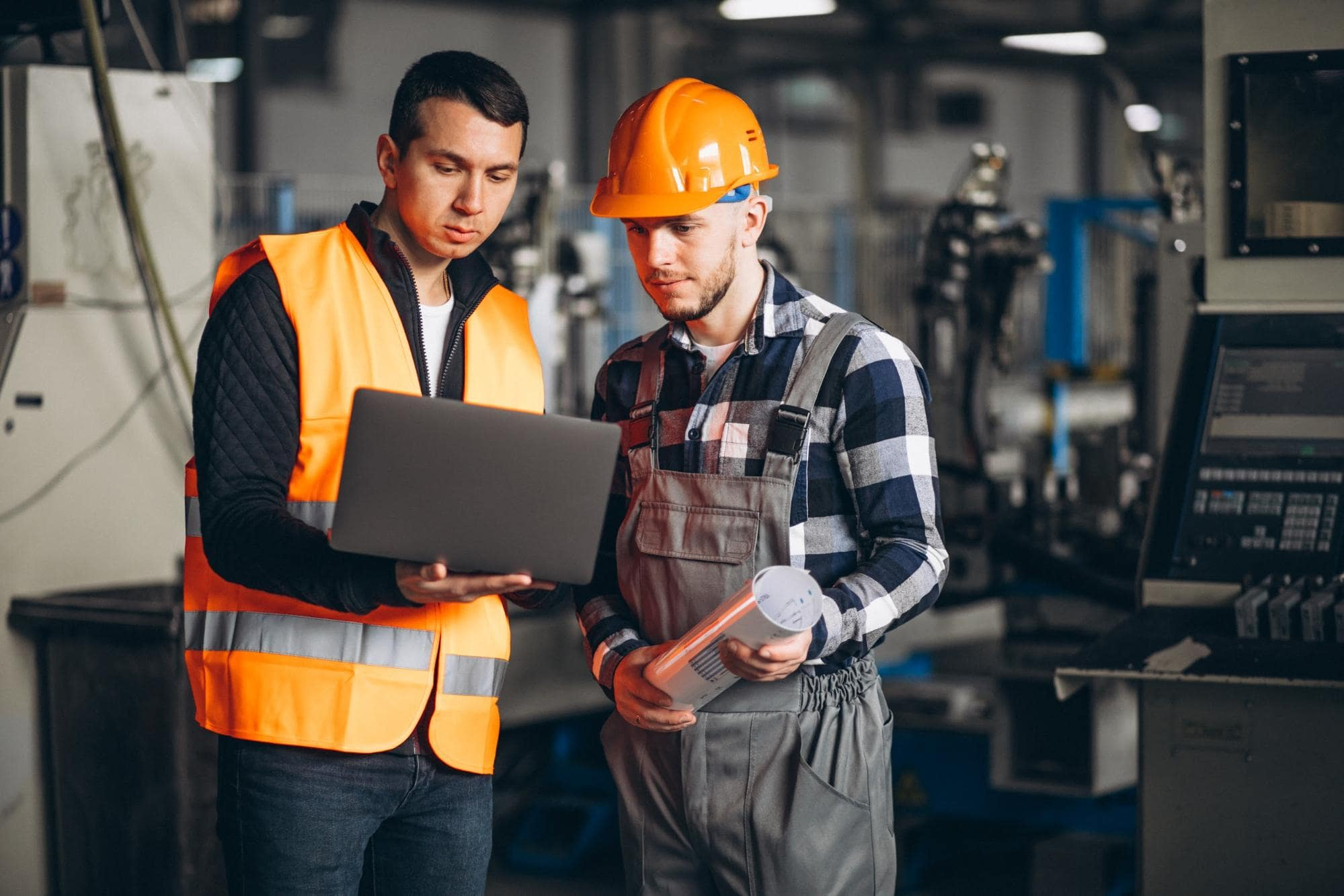 Salesforce-in-the-Manufacturing-industry-metaoups