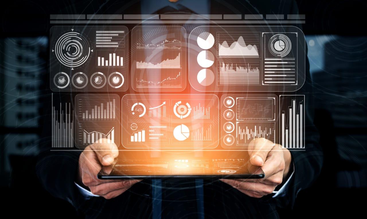 features-of-salesforce-salescloud-metaoups