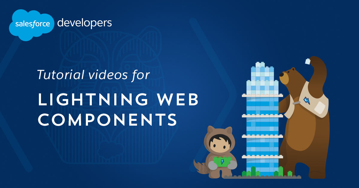 salesforce-lightining-web-components-metaoups