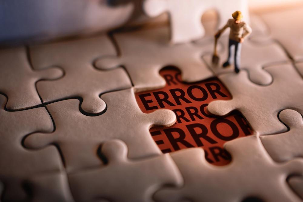 salesforce-error-handing-metaoups