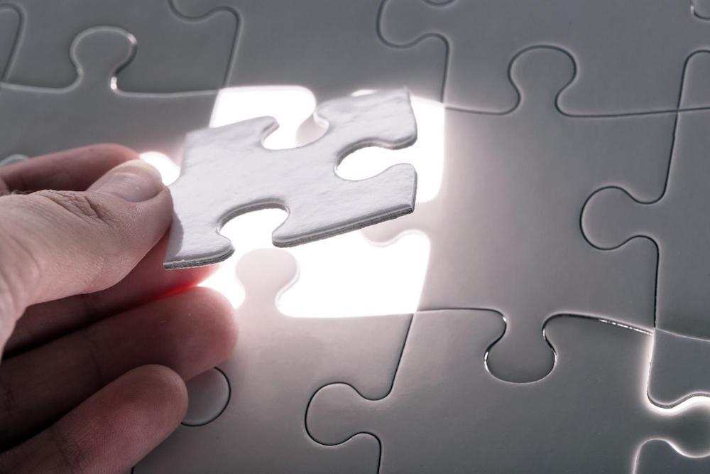 salesforce-integration-process-metaoups