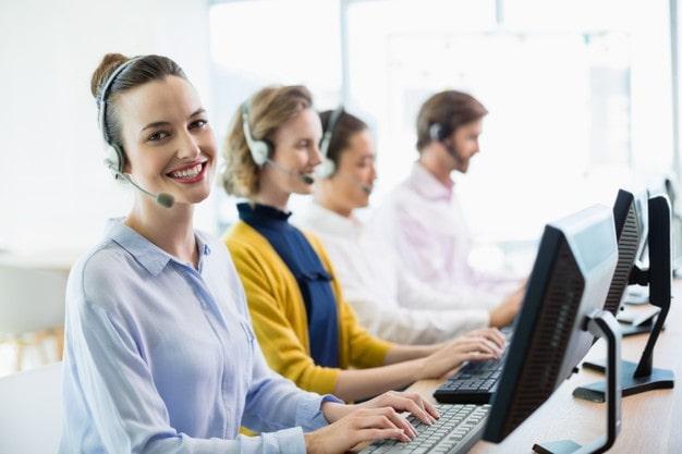 Salesforce-customers-metaoups