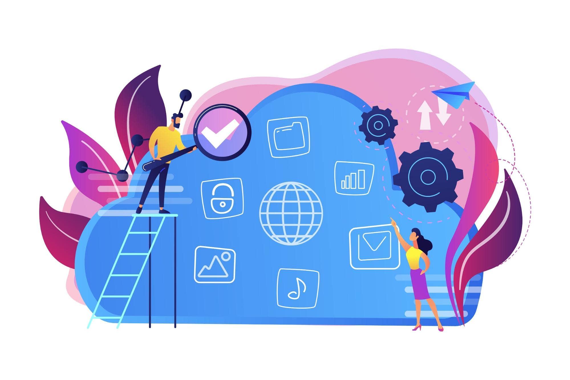 advantages-of-salesforce-metaoups
