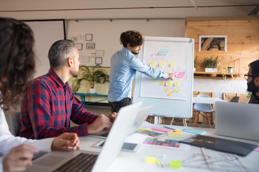 project-management-salesforce-metaoups