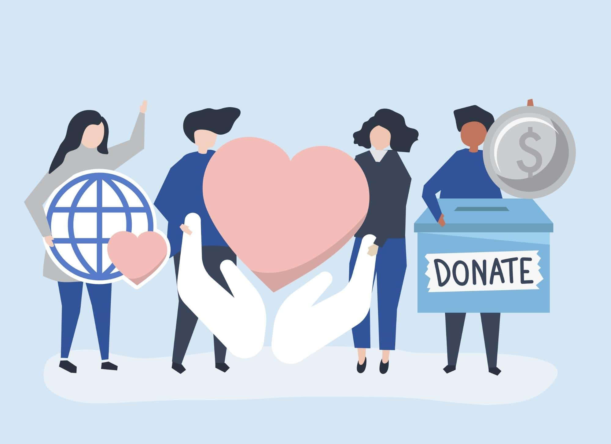 salesforce-for-nonprofits-metaoups