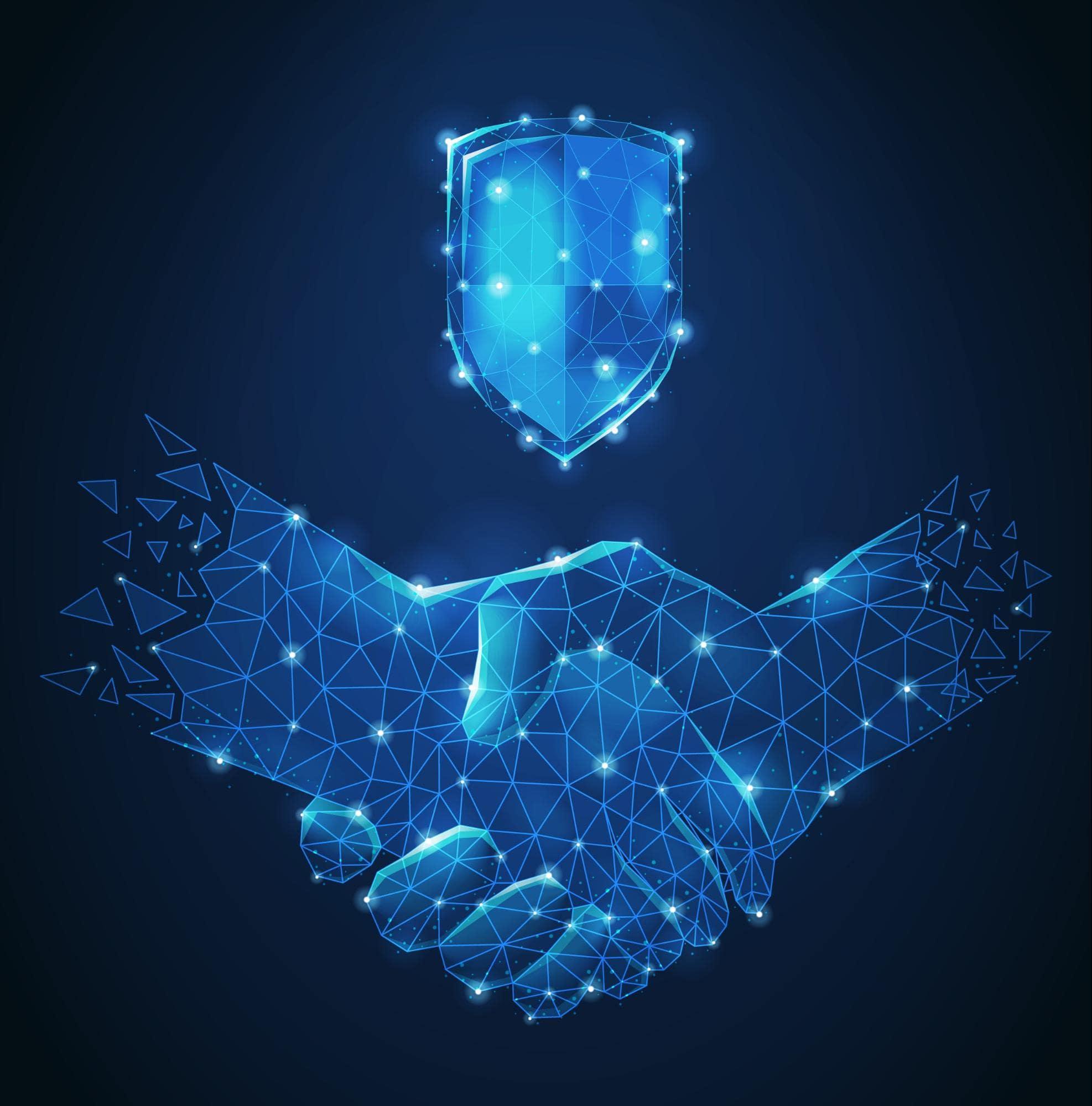 salesforce-partner-ecosystem-metaoups