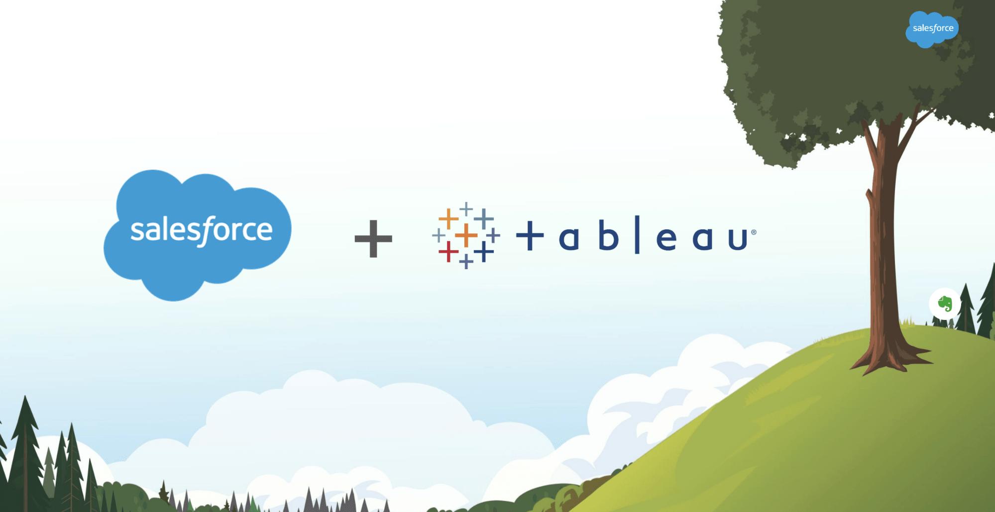 salesforce-tableau-metaoups
