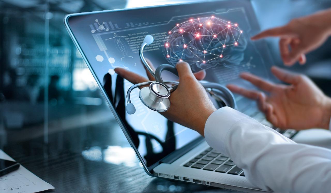 doctors-viewing-digital-information-on-computer