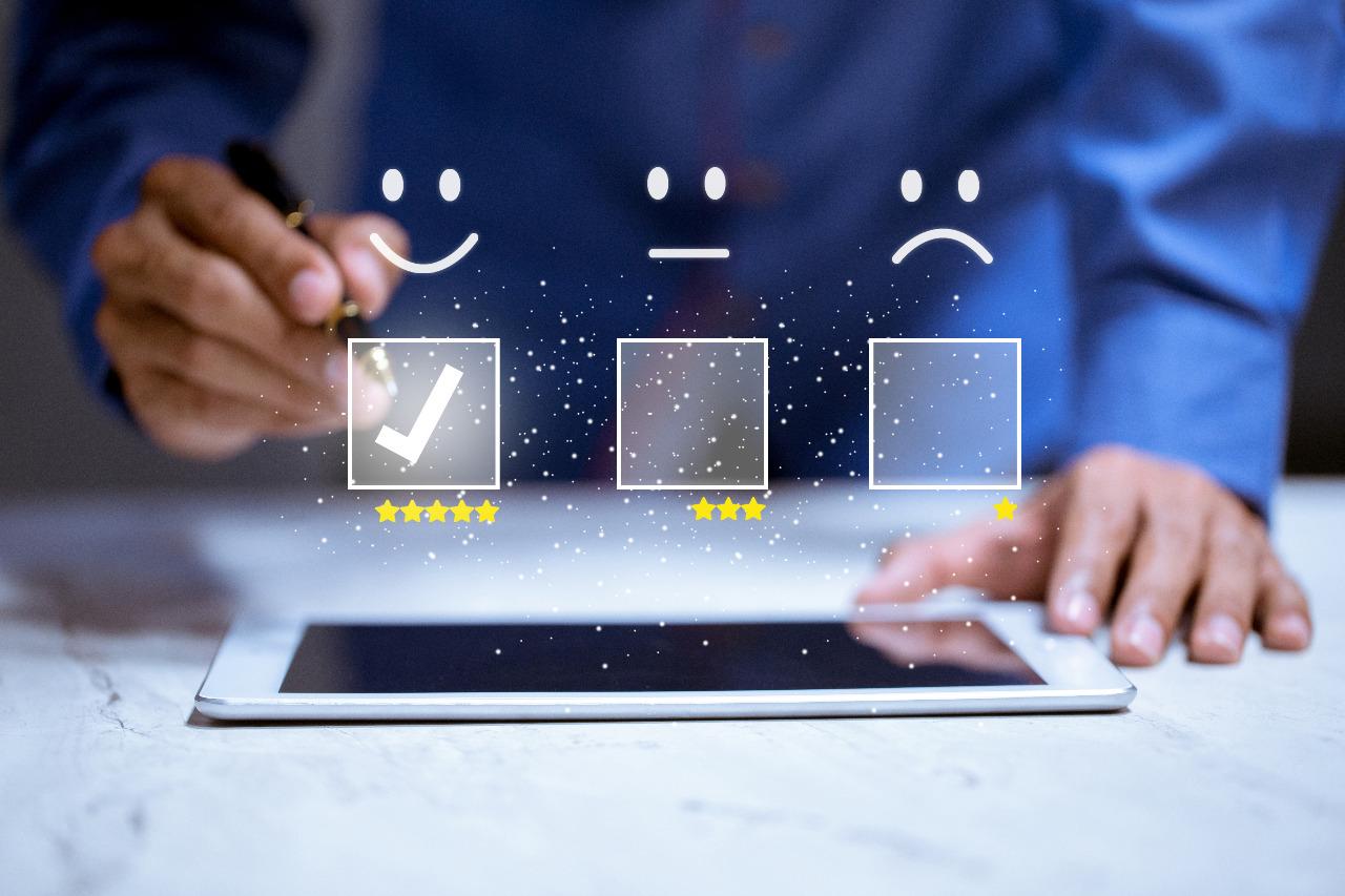 customer-rating-icons