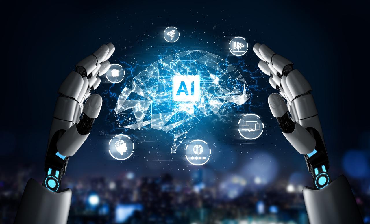 artificial-intelligence-brain-image