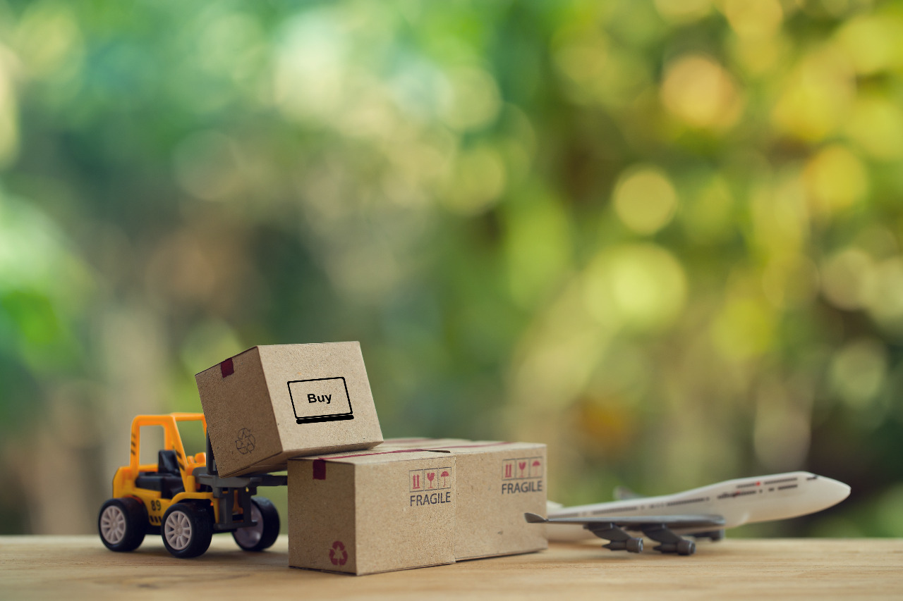 toy-models-for-logistics-and-transport
