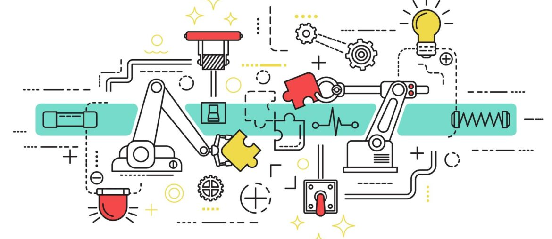 manufacturing-unit-robotic-arms-vector-creative