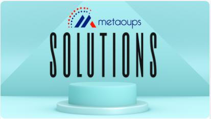 metaoups-solutions-website-banner