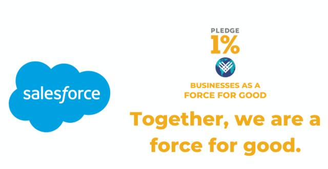 salesforce-pledge-1%-banner