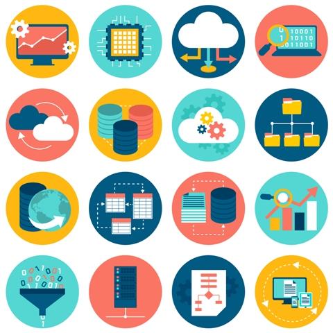 various-elements-of-cloud-computing
