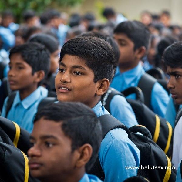 bal-utsav-ngo-school-kids