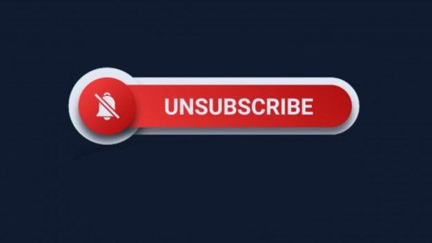 unsubscribe-button-creative