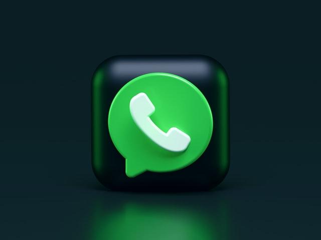 whatsapp-logo-vector-creative