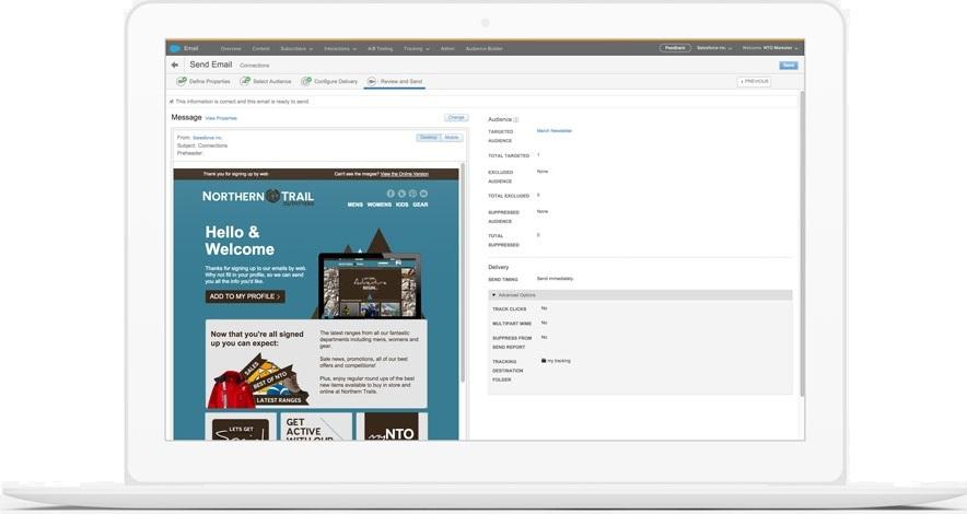 salesforce-email-studio-representation