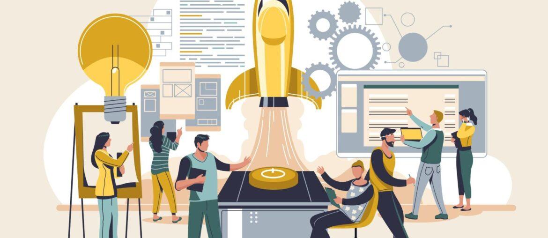 virtual-startup-acceleration-image