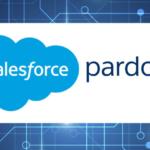 salesforce-pardot-image