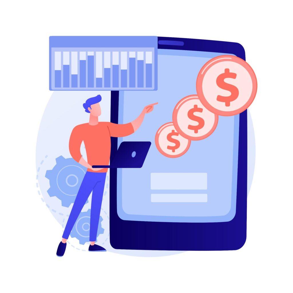 cost-prediction-and-estimation