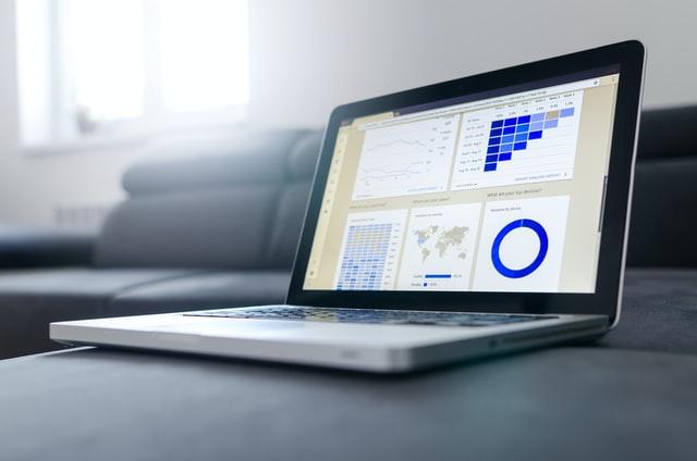 data-analytics-on-laptop-screen