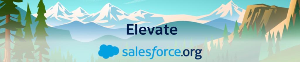salesforce-elevate-banner