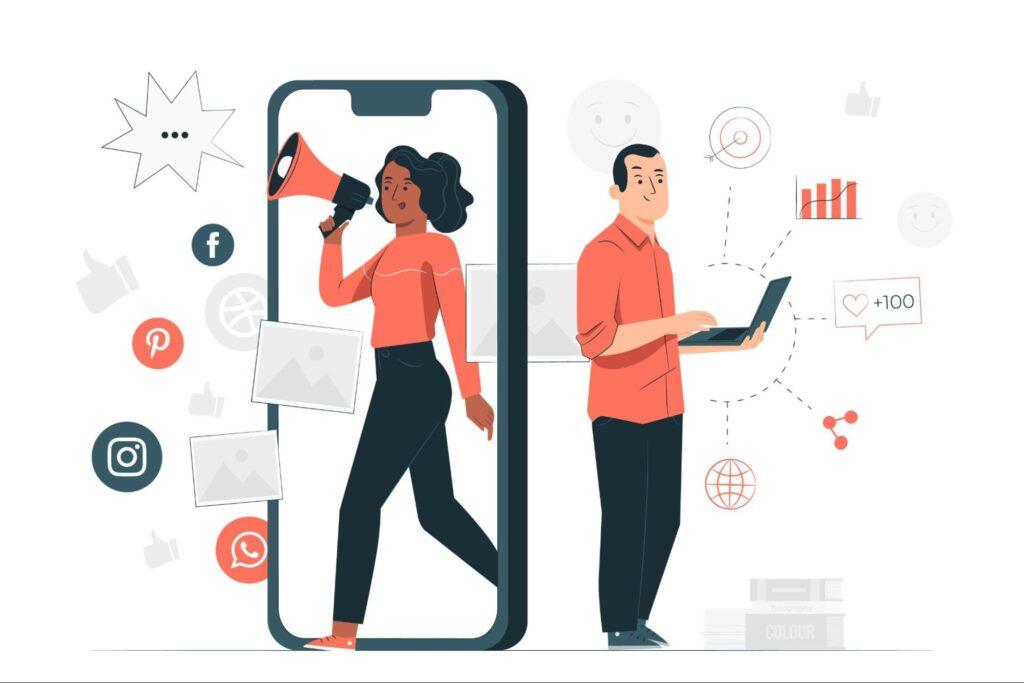 marketing-campaigns-on-social-media