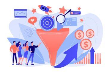 customer-retention-funnel-creative