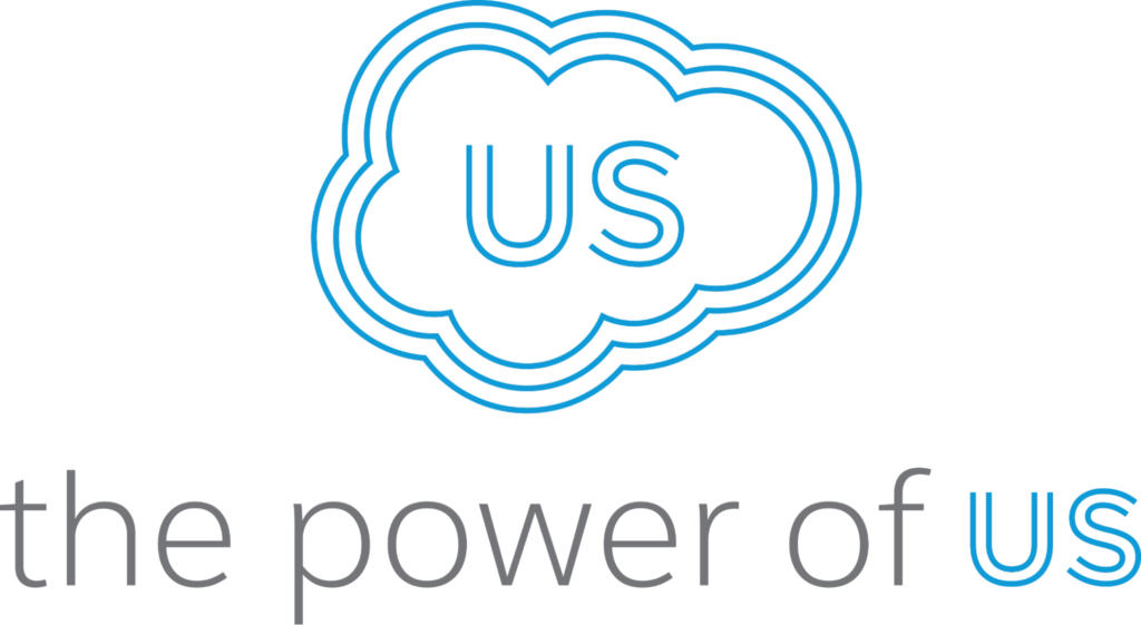 salesforce-the-power-of-us-banner