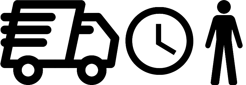 product-delivery-in-time