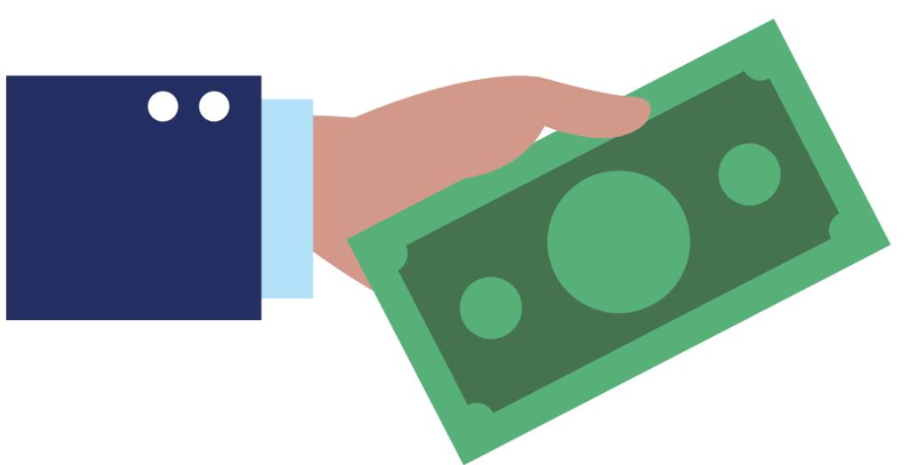 cash-payment-image