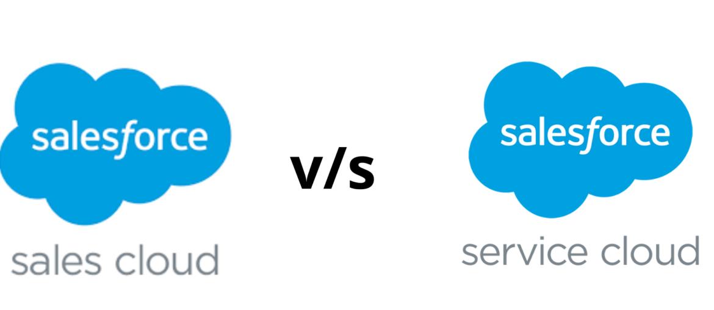sales-cloud-v/s-service-cloud