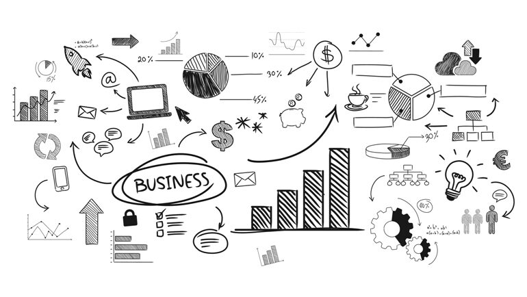 small-business-activities-concept-illustration