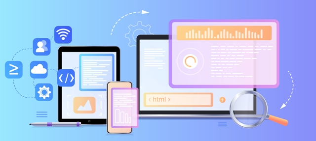 centralized-customer-data-access