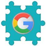 google-chrome-extension-logo